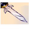6436-moonlight-sword.png