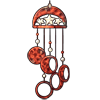 6437-moon-phases-windchime.png
