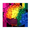 6438-clown-wig.png