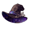 6444-conical-hat.png
