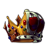 6445-undead-crown.png
