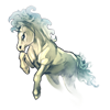 6446-pale-haunting-horse.png