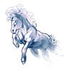 6448-icy-haunting-horse.png