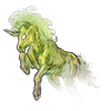 6449-ectoplasmic-haunting-horse.png