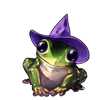 6450-lil-green-hopping-mage.png