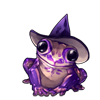 6451-lil-purple-hopping-mage.png