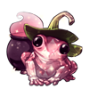 6453-lil-pink-hopping-mage.png