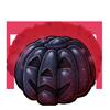 6454-spooky-night-big-cat-stone.png