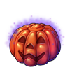 6455-spooky-night-canine-stone.png