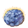 6457-spooky-night-dragon-stone.png