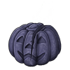 6459-spooky-night-stone.png