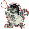 6462-magic-possessed-lizard-sticker.png