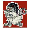 6463-possessed-lizard-sticker.png