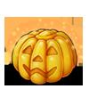 6472-the-golden-pumpkin.png
