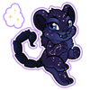 6477-magic-scorpio-sticker.png