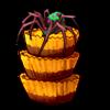6479-peanut-butter-spider-stack.png