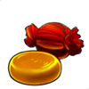 6481-olde-time-butterscotch.png
