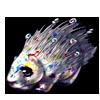6490-jawbreaker-porcupop.png