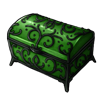 6511-black-jade-trunk.png