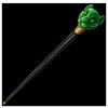 6512-black-jade-jaguar-cane.png