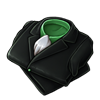 6513-black-jade-suit.png