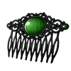 6514-black-jade-hair-comb.png
