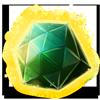6515-black-jade-gembound-stone.png