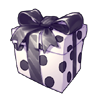 6521-little-onyx-birthday-box.png