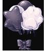 6523-little-onyx-birthday-balloons.png