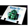 6524-black-jade-cake-recipe-card.png