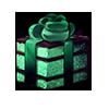 6525-black-jade-cake.png