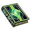 6530-black-jade-tome.png