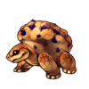 6531-blueberry-tuffin.png