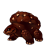 6532-choco-treat-tuffin.png