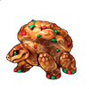6533-candy-cane-tuffin.png