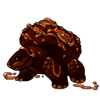 6534-caramel-drizzle-tuffin.png