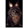 6535-black-lionhead.png