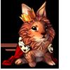 6538-royal-lionhead.png