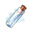 6541-a-vial-of-lifewater.png