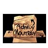 6543-admin-mountain.png
