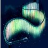 6549-aurora-borealis-whip.png