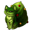 6555-evergreen-kitsune-plushie.png
