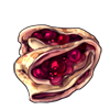 6557-cranberry-crepes.png