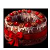 6558-fabulous-fruitcake.png