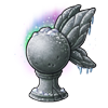 6562-snow-festival-stone-fairy.png