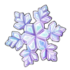 6563-snow-day-stone.png