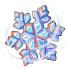 6567-snow-day-gecko-stone.png