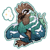 6572-magic-pinecomb-chicken-sticker.png
