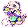 6574-magic-snowsuit-gecko-sticker.png