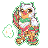 6580-magic-sugar-cookie-owl-sticker.png